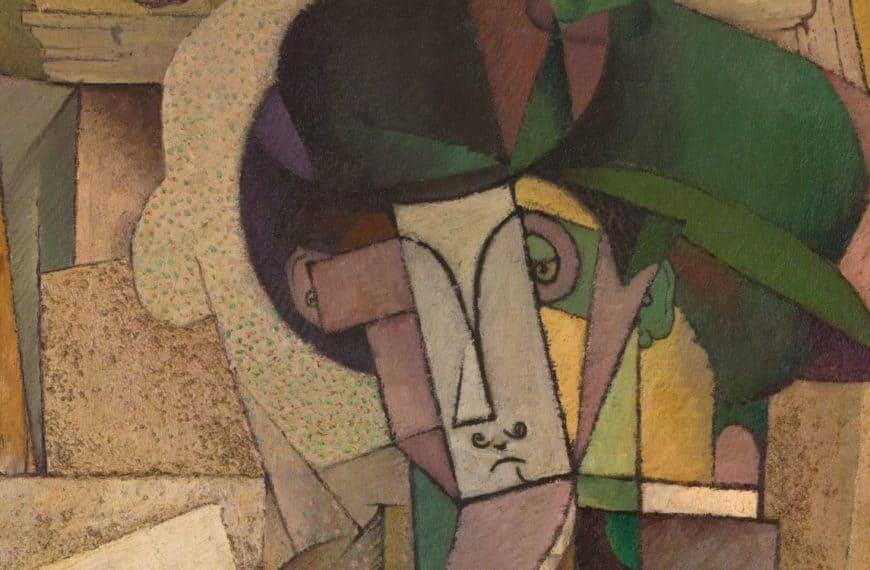 Kubismus – Merkmale, Künstler, Kunstmarkt & Rekorde