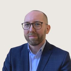 Dr. Sascha Worrich