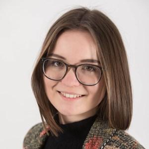 Livia Klein