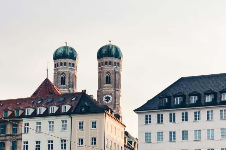 Kunst und Gemälde schätzen lassen in München
