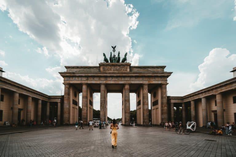 Kunst und Gemälde schätzen lassen in Berlin