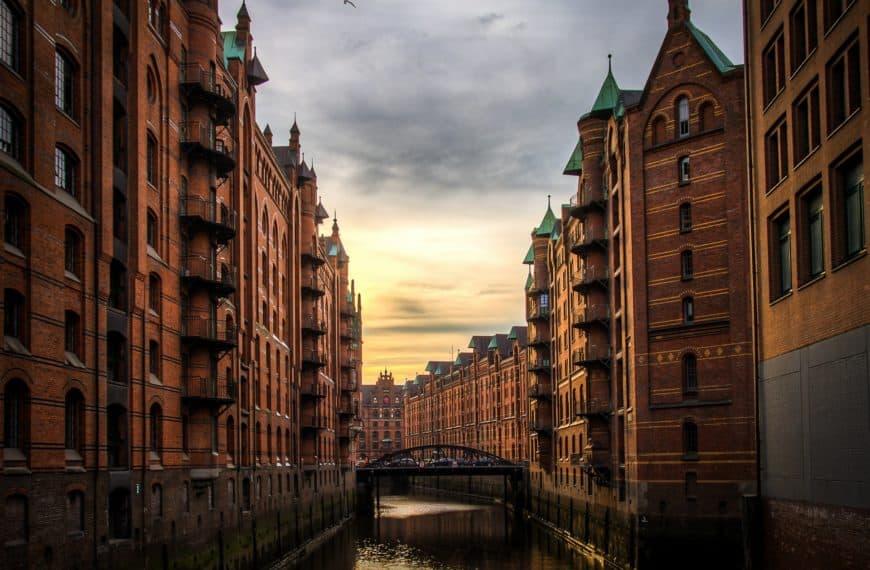 Kunst und Gemälde schätzen lassen in Hamburg