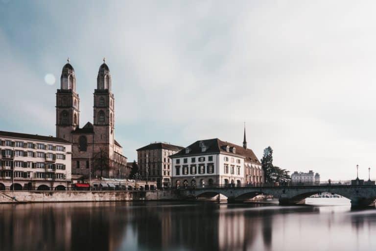 Kunst und Gemälde schätzen lassen in Zürich