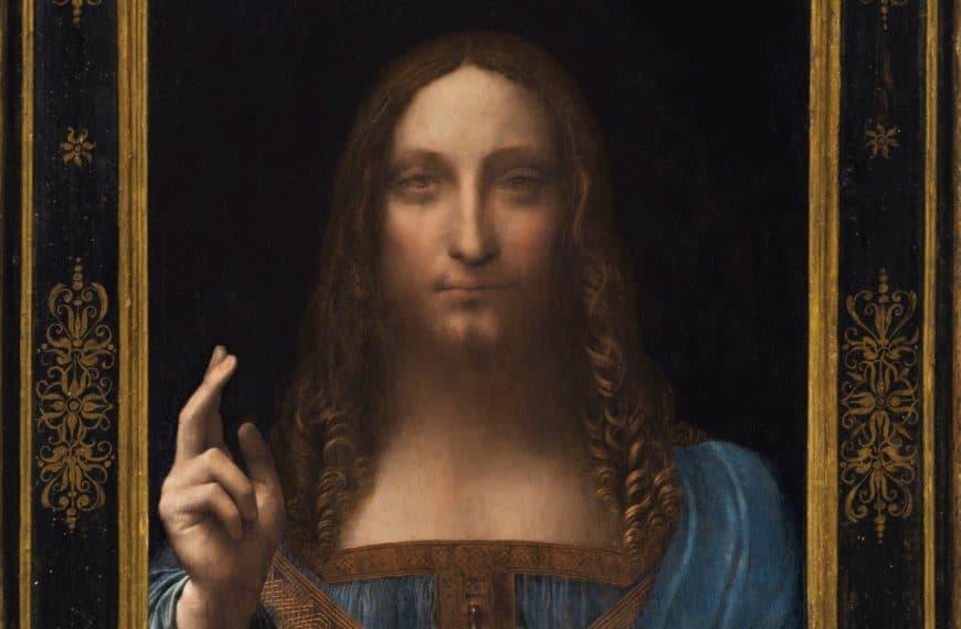 10 interessante Fakten zu Kunstauktionen