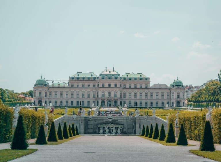 Kunst und Gemälde schätzen lassen in Wien