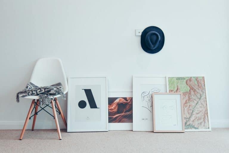 Kunst günstig kaufen – Mit wenig Geld zur eigenen Kunstsammlung